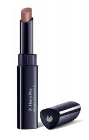 Dr Haushka subtle lip stick